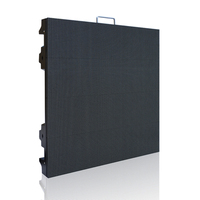 P5 Outdoor LED Rental display