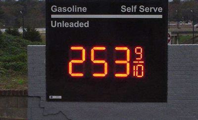 New Hampshire gas staions signs.jpg