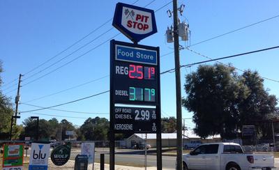 USA led gas price signs.jpg