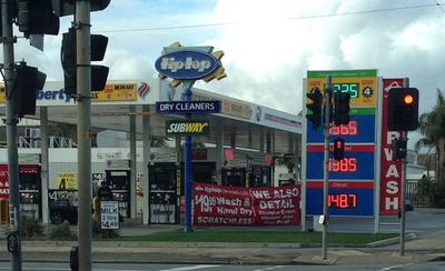Germany gas price signs.jpg