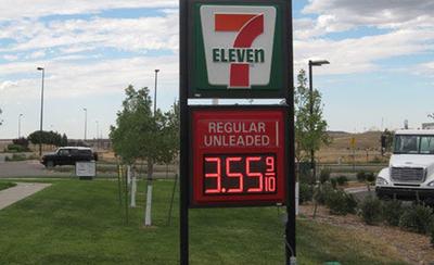 Idaho 16inch Led gas price signs.jpg
