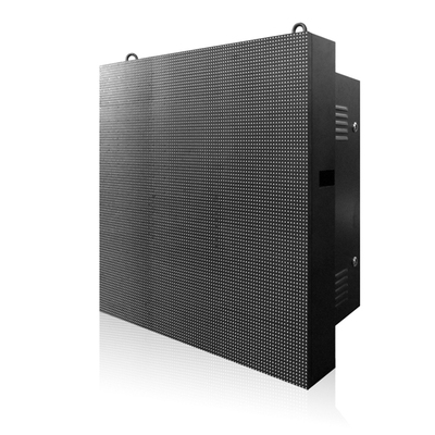 P8 户外SMD全彩表贴LED显示屏 户外高亮P8 SMD LED显示屏 户外